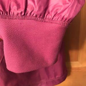 Saucony Jackets & Coats - Saucony windbreaker jacket m
